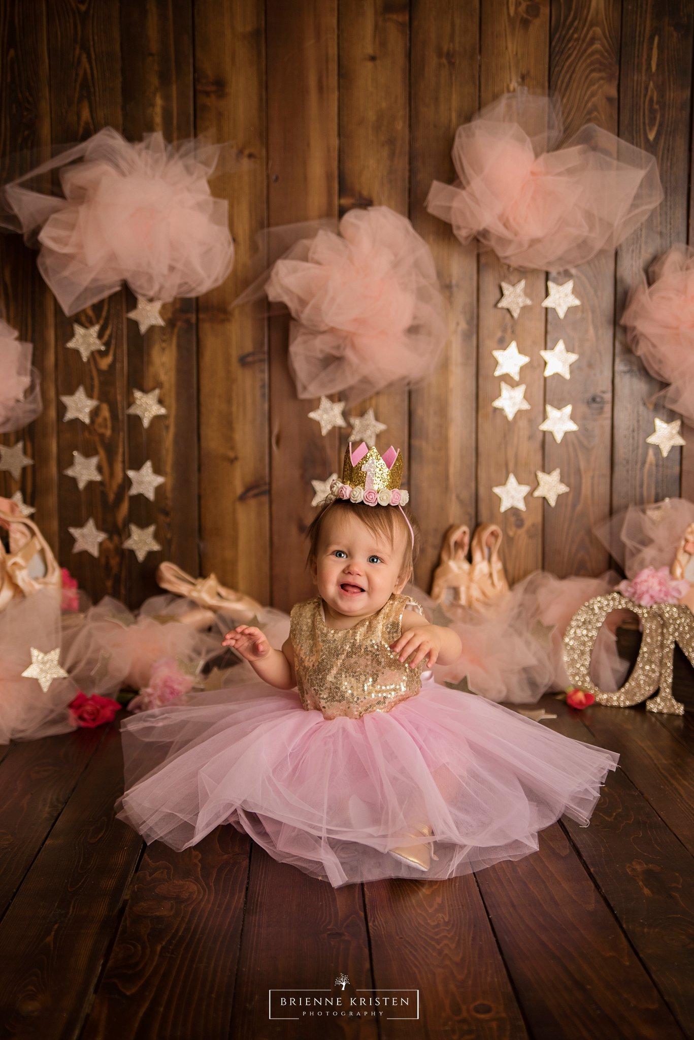 cake smash children duCoeur bakery ducouer333 family milestone studio  Photography