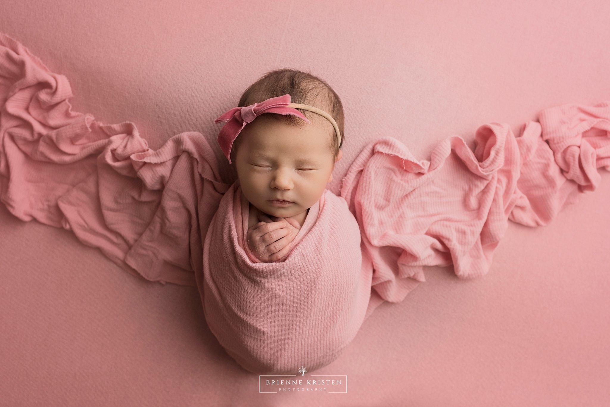children ducouer333 family mama knits newborn oh so fleeting studio sweet mily mae  Photography