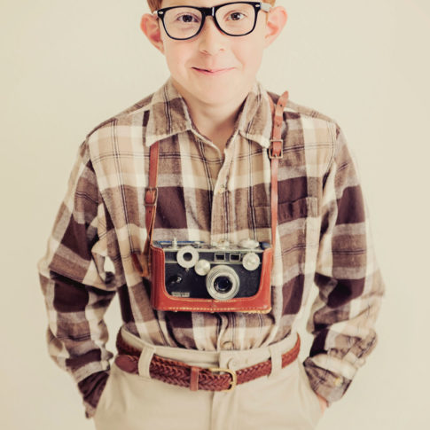 Vancouver, Wa Family Photographer