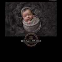 Vancouver-Wa-Newborn-Photographer-061