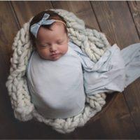 Vancouver-Wa-Newborn-Photographer-070