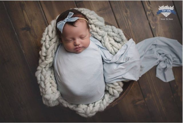 Vancouver, Wa Newborn Photographer Portland, OR Newborn Photographer