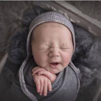 Vancouver-Wa-Newborn-Photographer-071