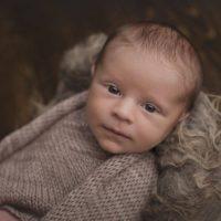 Vancouver-Wa-Newborn-Photographer-072