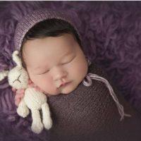 Vancouver-Wa-Newborn-Photographer-073