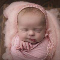 Vancouver-Wa-Newborn-Photographer-075
