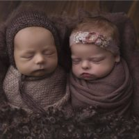 Vancouver-Wa-Newborn-Photographer-076