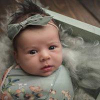 Vancouver-Wa-Newborn-Photographer-080
