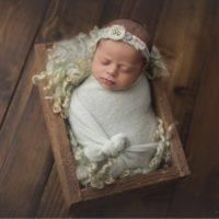 Vancouver-Wa-Newborn-Photographer-086