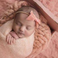 Vancouver-Wa-Newborn-Photographer-087