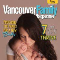 Vancouver-Wa-Newborn-Photographer-092