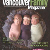 Vancouver-Wa-Newborn-Photographer-093